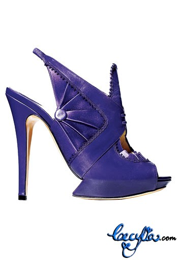 nicholas-kirkwood-calfskin-n-satin-shoe