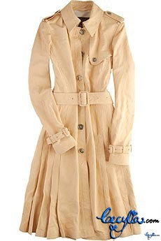 burberryprorsum-washed-leather-pleated-trench-coat