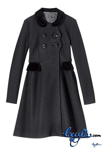 charles-anastase-wool-velvet-trim-coat