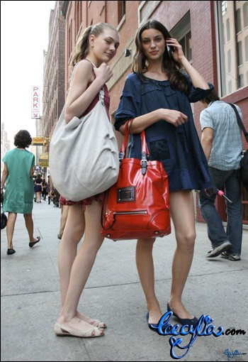 great-red-bag
