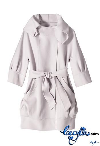 kaylee-tankus-woolblend-coat