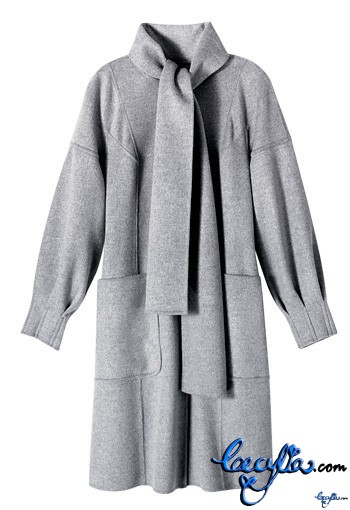 magaschoni-cashmere-coat