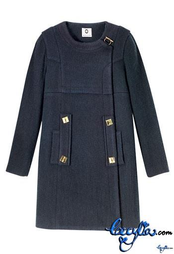 mayle-wool-coat