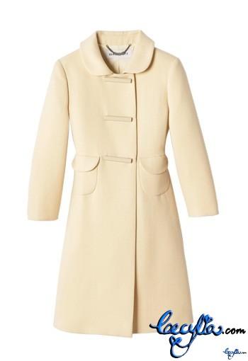 see-by-chloe-wool-coat