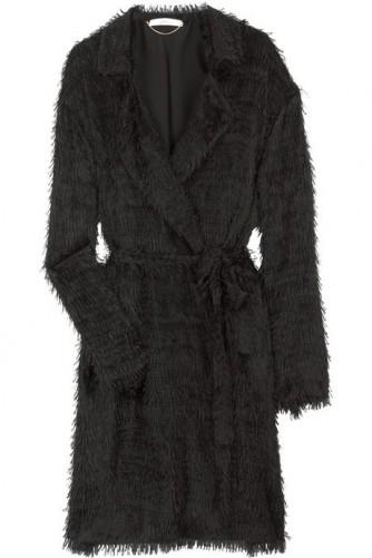 vanessa-bruno-fringed-silk-coat