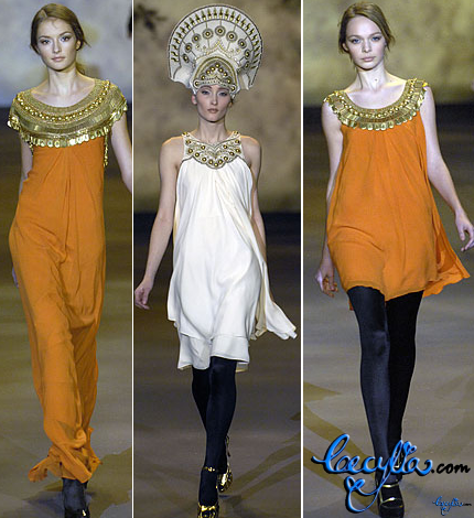 temperley-fall-2007-collection