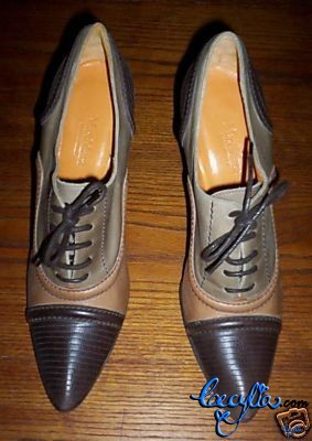 max mara heels