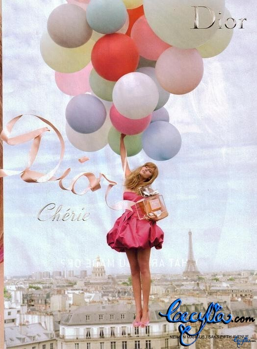 miss-dior-cherie-edp-ad-thumb-525x7122
