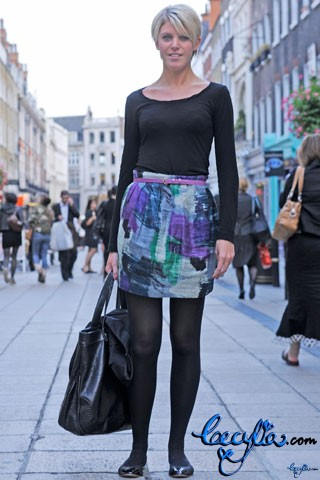 5_fno_streetchic_v_10sep09_tc_b