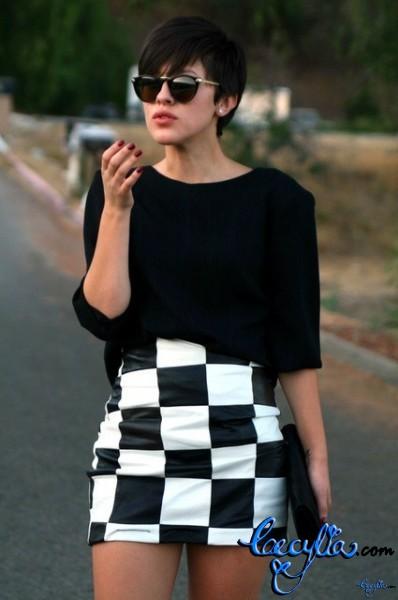 checkers-398x600