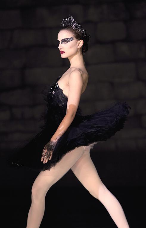 black_swan_natalie_portman_image_02