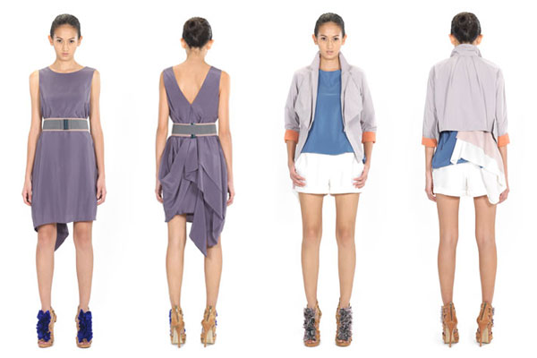 alldressedup-Spring_Summer-2011-Keylooks