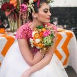 modern-melbourne-florist08