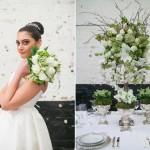modern-melbourne-florist21