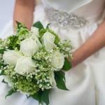 modern-melbourne-florist24