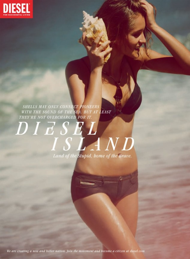 dieselfw11campaign7