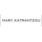 Mary-Katrantzou