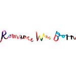 RomanceWasBorn-logo