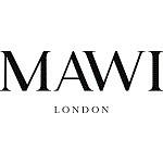 mawi-logo