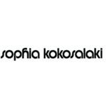 sophia-kokosalaki_logo