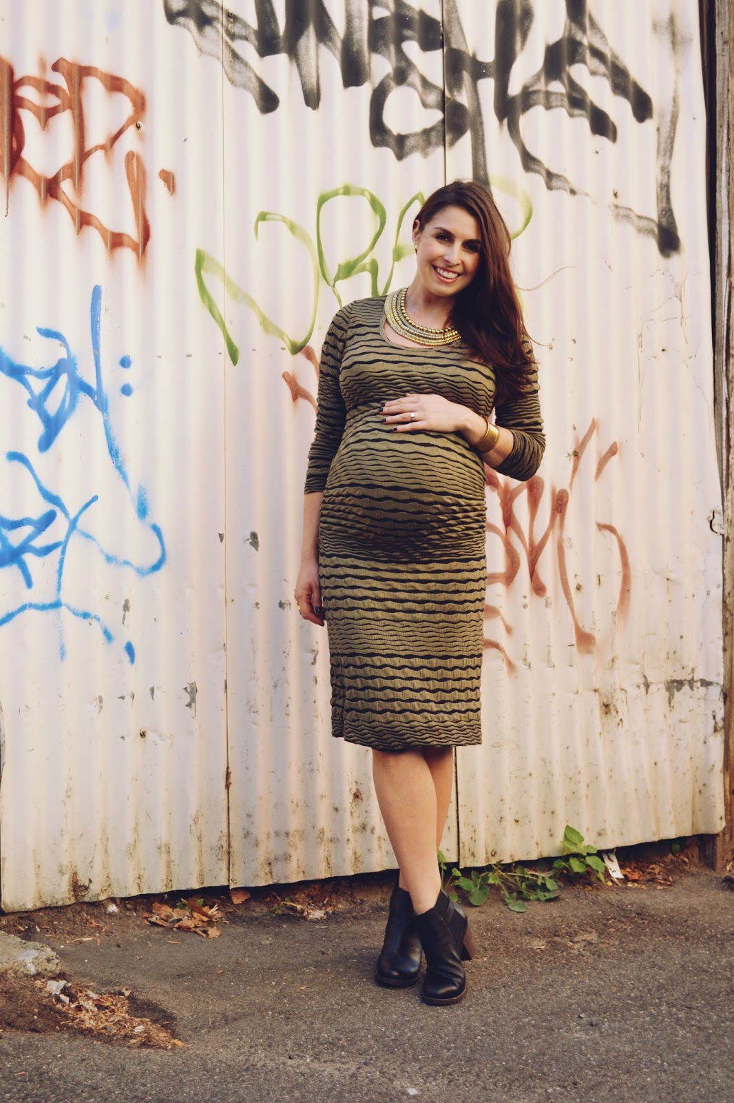 soon maternity & michelle's style file (1)
