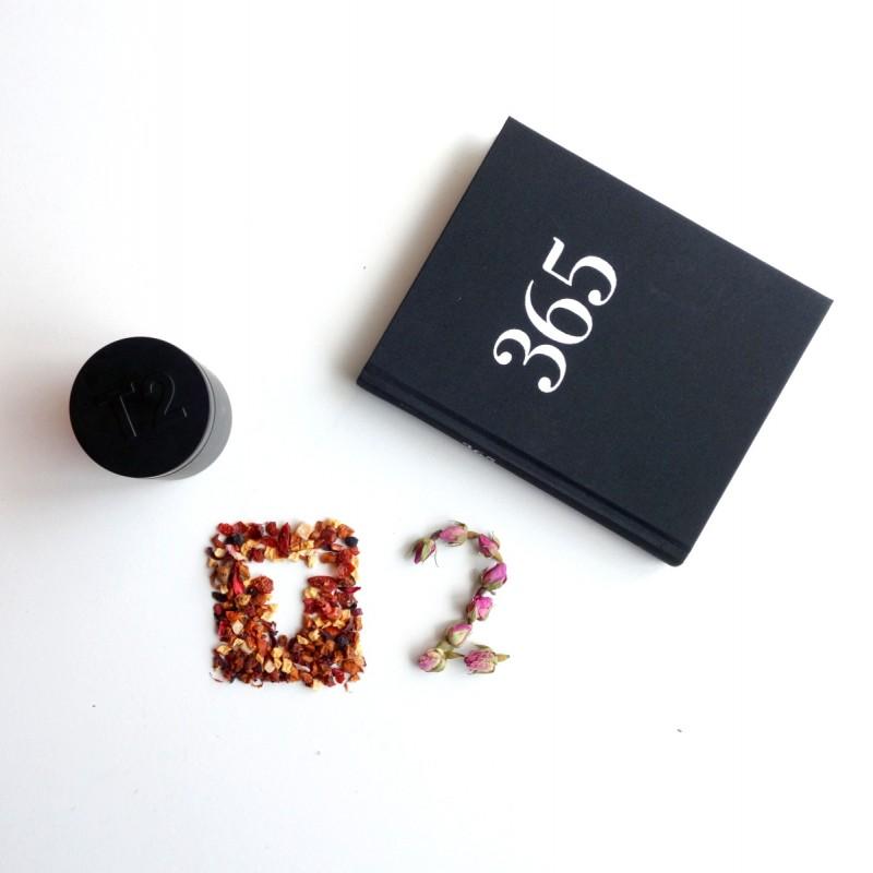 DSC07942
