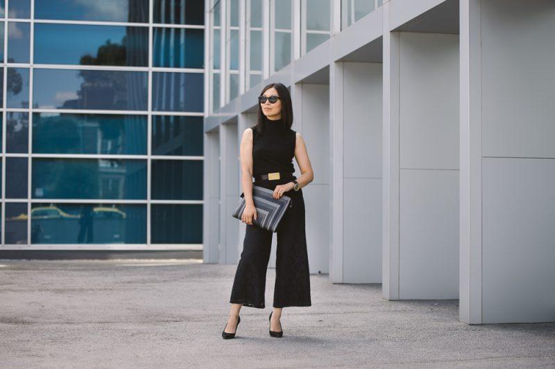 KARENWOO_CECYLIAKEE_30JAN2015_021-800x533 Australian Fashion Bloggers-Top 10 Best Fashion Blogs from Australia