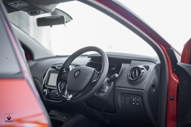 Renault_Captur 078