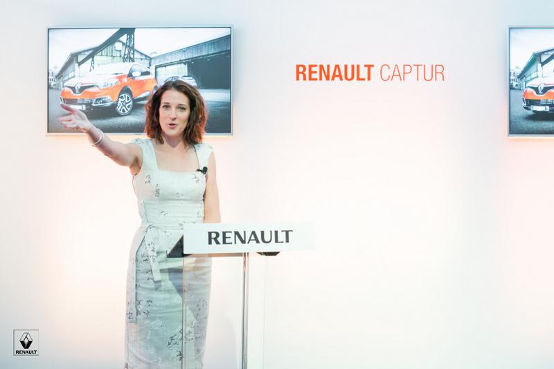 Renault_Captur 234