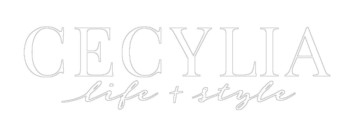 CECYLIA.com